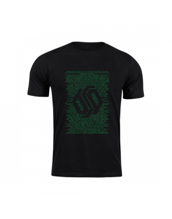 Official jogging trousers 2020