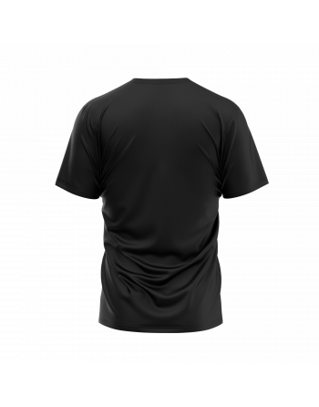 Mousepad XL Out border